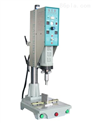 超声波无纺布焊接机、超声波口罩焊接机