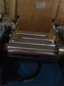河南小型炼胶机,郑州实验室炼胶机