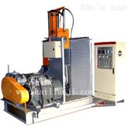 小型试验密炼机,小型橡胶密炼机,橡胶小型密炼机,75升密炼机