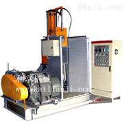 小型试验密炼机,小型橡胶密炼机,橡胶小型密炼机,35升密炼机