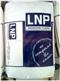 PA66/PTFE美国液氮 RL-4020