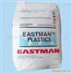 Eastman F-Cat HC PETG 伊士曼