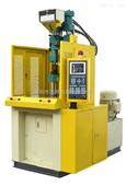 55吨轉盤立式注塑價格,深圳奥翔550轉盤立式注塑生產廠家