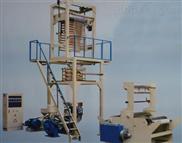 黑龙江双鸭山 亚克力压塑机