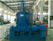 平板硫化机厂家50吨高温平板硫化机