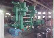 PVC五辊压延机生产线机械机器设备