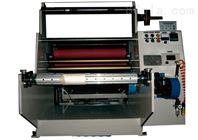 貼合膠粘設備雙軸取淬口機橡胶贴合机(图)