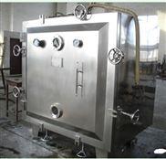 羅漢果微波真空干燥機
