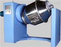 TPR立式混料機/TPR立式拌料機