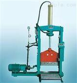 橡胶密炼机,橡胶密炼机,橡胶翻转式密炼机