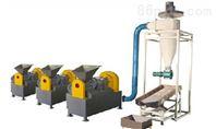 供应磨粉机、不锈钢五谷杂粮磨粉机、食品药粉粉碎机