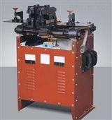供应高频热合机 高周波塑料焊接机 高频血袋胶管热合封口机