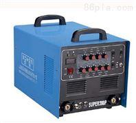 长期供应 热风塑料焊接机 焊接机 (盐城顺祥)欢迎选购