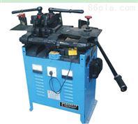 HC-3215超声波塑料焊接机、超声波塑胶焊接机