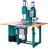 工厂直销15K2600W输出强劲针对焊接大产品效果好超声波塑料焊接机