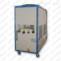 北京大学实验室冷水机,冷冻机(TS系列)