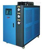 天津冷水机NWS-2AC,小型实验室冷水机