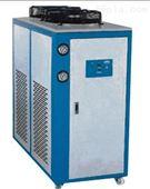 吉林省大型冷凍機組