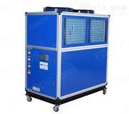 销售防腐蚀螺杆冷冻机组 真空镀膜机冷却 低温冷冻机组设备