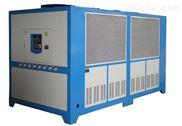 制冷机氧化冷水机 电镀冷冻机橡