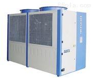 洛阳冷水机 电镀冷冻机 工业设备制冷专家