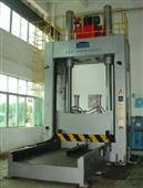 电动合模机 适用于塑料壶 水壶等塑料制品