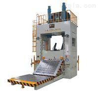 供多功能胶体成型机、全自动PVC拉头液体注塑机、双面合模机