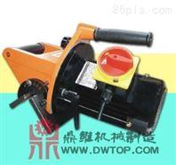 供应:供应手提式强力倒角机DW-200
