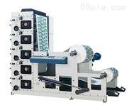 【供应】美迪亚超宽幅柔版印刷机