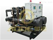 ACL-20A-淮安超低温冷水机,江苏工业冷水机