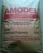 供应PPSU(聚苯砜#)/Radel R-5000/美国苏威