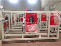 50-250张家港市华德机械50-250pvc,pe管材切割机环形切割机行星切割机塑料管材