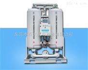 ND-100HRD~ND-2000HRD微热吸附式干燥机-东莞石大机电设备公司
