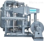 ND-100RDBH-ND-2000RDBH零损耗吸附式干燥机-东莞石大机电设备公司