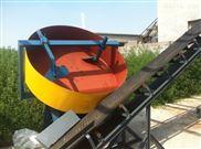 提供-成球率高的圓盤造粒機多種型號