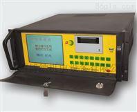 莱芜振动消除应力机 时效振动仪