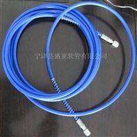 供应4*10高压灌浆管/高压注浆管 耐压高 使用寿命长