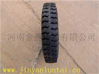 矿山系列轮胎制造专家河南神燕轮胎