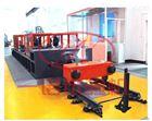 WAL济南专业定做500吨缆绳电缆卧式拉力试验机价格