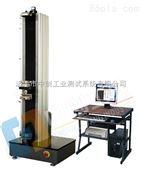 橡胶件拉伸性能检测仪,橡胶件伸长率试验机质优价廉厂家