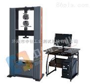硫化橡胶拉力测试机