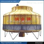 NCT-150-玻璃钢冷却塔-圆型冷却塔