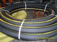 出口输出耐酸碱胶管