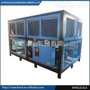 石家庄市大型螺杆式冷水机冷水机专用螺杆组