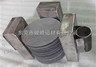 冲压材料分张器 圆形铁片分离器 磁性点数器