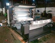 YT-21600 两色柔版印刷机 薄膜无纺布柔性凸版印刷机