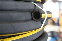 九台市厂家直销输油胶管,启源塑胶