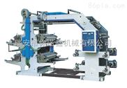【诺鑫】供应定做各类型凸版非标准印刷机械【价格优惠】