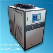 电镀专用冷水机电镀防腐冷水机电镀冷水机厂家首选奥天信