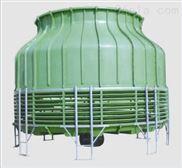 供应冷却塔|冷却水塔